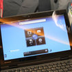 Lenovo X1 Hybrid pictures and hands-on - photo 7