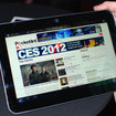 Toshiba Excite X10 pictures and hands-on - photo 6
