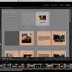 Adobe Lightroom 4 intros better geo-tagging, video and books - photo 7