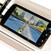 Fujitsu Tegra 3 Ice Cream Sandwich quad-core phone to pack a mighty punch - photo 1