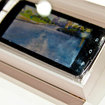 Fujitsu Tegra 3 Ice Cream Sandwich quad-core phone to pack a mighty punch - photo 2
