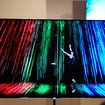 LG 55EM9600 OLED TV pictures and hands-on - photo 2