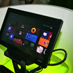 Windows 8 Nvidia Tegra 3 tablet demoed at CES (pictures) - photo 6