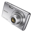 Sony Cyber-shot W630 headlines W series updates - photo 5