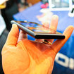 Nokia Lumia 900 pictures and hands-on - photo 3