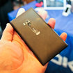 Nokia Lumia 900 pictures and hands-on - photo 4