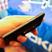 Nokia Lumia 900 pictures and hands-on - photo 5