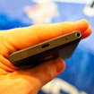 Nokia Lumia 900 pictures and hands-on - photo 6