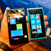 Nokia Lumia 900 pictures and hands-on - photo 7