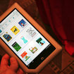 Nook Tablet pictures and hands-on - photo 5