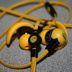 Monster iSport Livestrong earphones pictures and hands-on - photo 6