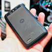 Verizon Droid 4 by Motorola pictures and hands-on - photo 7