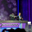 Qualcomm demos Windows 8 on Snapdragon, ready to take the fight to Intel - photo 1