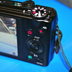 Casio Exilim EX-ZR200 pictures and hands-on  - photo 6