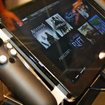 Razer unleashes Project Fiona PC gaming tablet (pictures) - photo 2