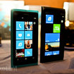 Nokia CEO, Stephen Elop, talks the competition and the future - photo 4