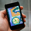 APP OF THE DAY: Where's My Water? review (iPhone/Android) - photo 1