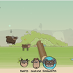 APP OF THE DAY: The Sheeps review (iPhone) - photo 2