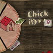 APP OF THE DAY: Nando's review (iPhone/Android)  - photo 2