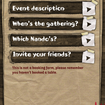 APP OF THE DAY: Nando's review (iPhone/Android)  - photo 4