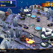 APP OF THE DAY: Great Little War Game review (Android) - photo 4