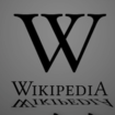 Wikipedia hits record numbers following SOPA black-out - photo 1