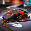 Cyborg M.M.O. 7 gaming mouse pictures and hands-on - photo 2