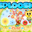 APP OF THE DAY: Sploosh review (iOS) - photo 1
