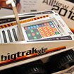 BigTrak XTR pictures and hands-on - photo 2