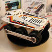 BigTrak XTR pictures and hands-on - photo 3