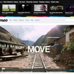 Vimeo revamped and almost ready for launch - photo 2
