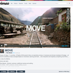 Vimeo revamped and almost ready for launch - photo 4
