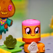Bobble Bots Moshi Monsters Moshlings pictures and hands-on - photo 7