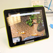 Kurio: The Android tablet for kids (pictures) - photo 2