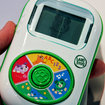 LeapFrog Move & Learn Music Player is iPod for infants - photo 4