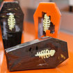 New Hexbugs coming to expand creepy crawly robot range, including zombies (pictures) - photo 2