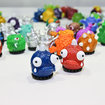 WowWee reinvents a classic with Monster Marbles - photo 7