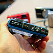 Panasonic DMC-FT4 pictures and hands-on - photo 6