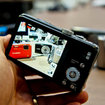 Panasonic Lumix TZ30 pictures and hands-on - photo 4