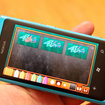 APP OF THE DAY: Bord review (Windows Phone 7) - photo 7