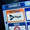 ITV Player on Sky Anytime+ pictures and hands-on - photo 1