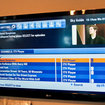 ITV Player on Sky Anytime+ pictures and hands-on - photo 4