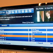 ITV Player on Sky Anytime+ pictures and hands-on - photo 5