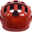Agence 360 to start production on Overade foldable bike helmet - photo 4