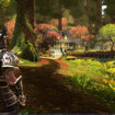 Kingdoms of Amalur: Reckoning confirmed to be prequel to MMO - photo 6