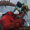Kingdoms of Amalur: Reckoning confirmed to be prequel to MMO - photo 7
