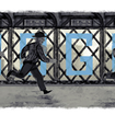 Google Doodle waves in for François Truffaut - photo 2