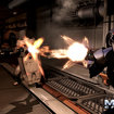Mass Effect 3 hands-on   - photo 4