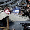 Mass Effect 3 hands-on   - photo 7