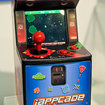 iAppCade iPhone arcade cabinet works without Bluetooth (pictures) - photo 5